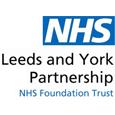 Leeds and York Partnership NHS Foundation Trust
