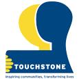 Touchstone Inspiring Communities, Transforming Lives