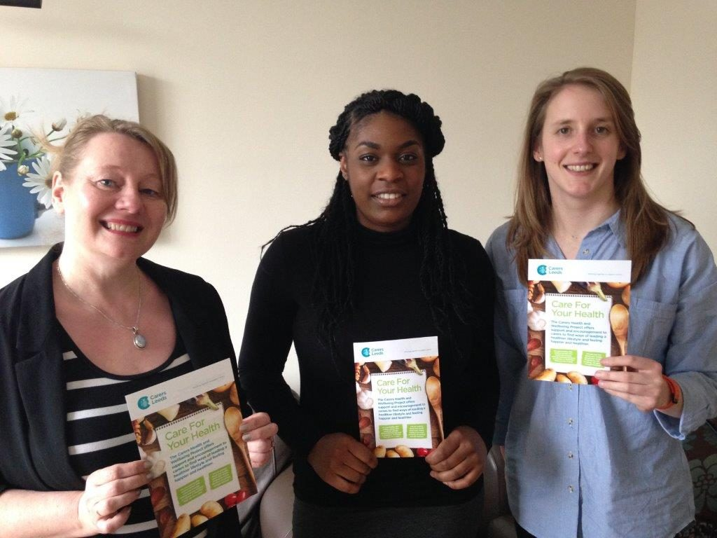 mental health well being of dementia carers People with dementia are enabled, with the involvement of their carers, to access services that help maintain their physical and mental health and wellbeing people with dementia are not always in a position to seek help or advice about other issues that could be affecting their health and wellbeing .