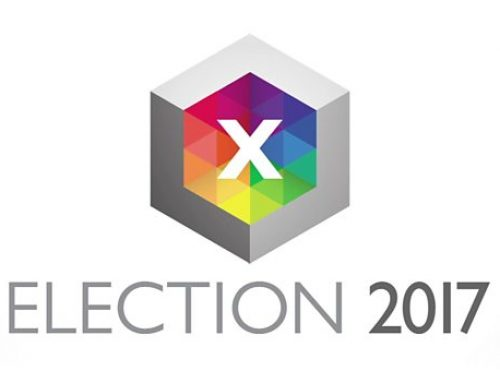 The General Election – don't forget Carers!