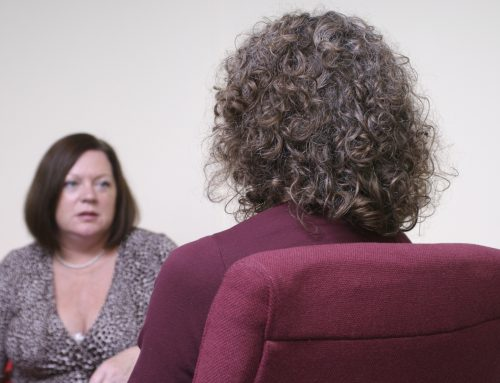 New survey of adult carers in England