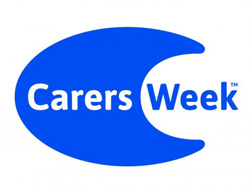Getting carers connected