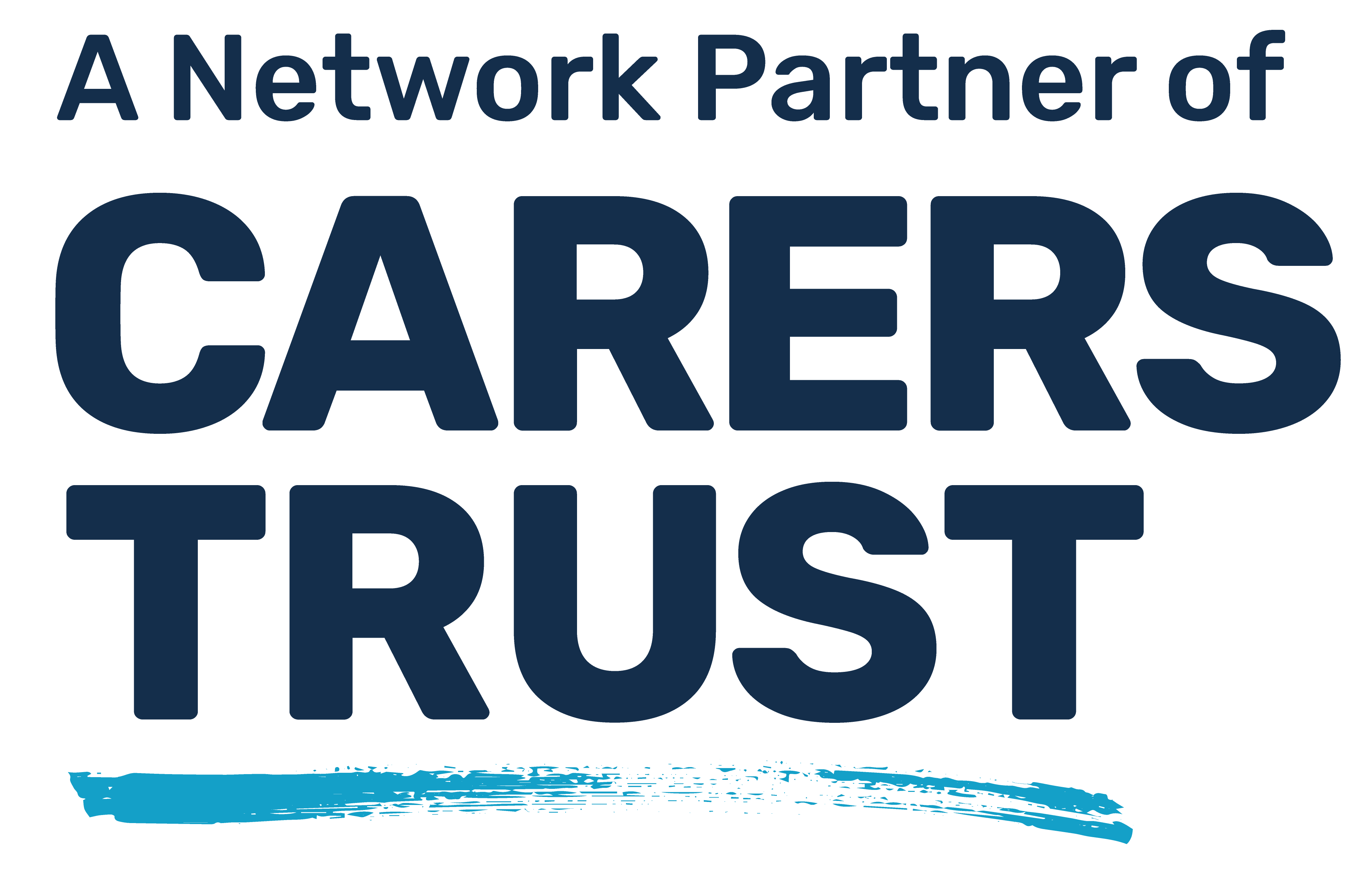Carers Trust Network Partner