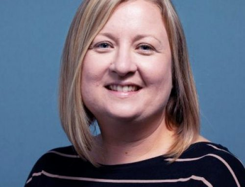 Claire Turner – Joining Carers Leeds at a time of resilience and recovery