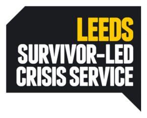Leeds Connect